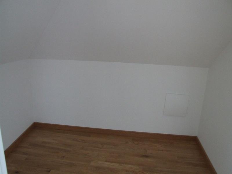 Abstellkammer Wohnung
