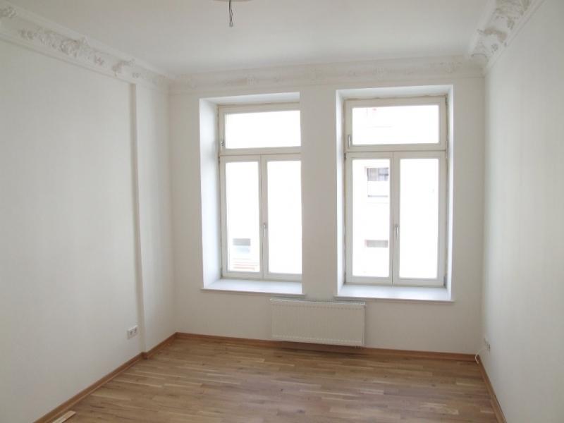 Zimmer (Referenz)