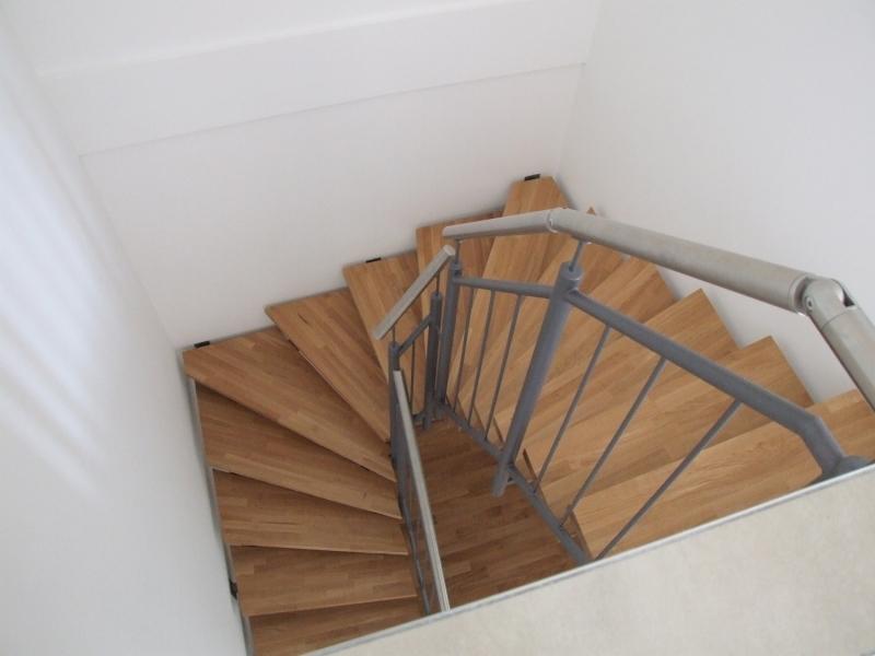 Treppe (Referenz)
