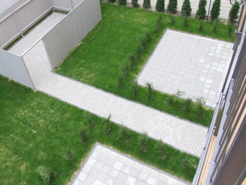 Terrasse (Referenz)
