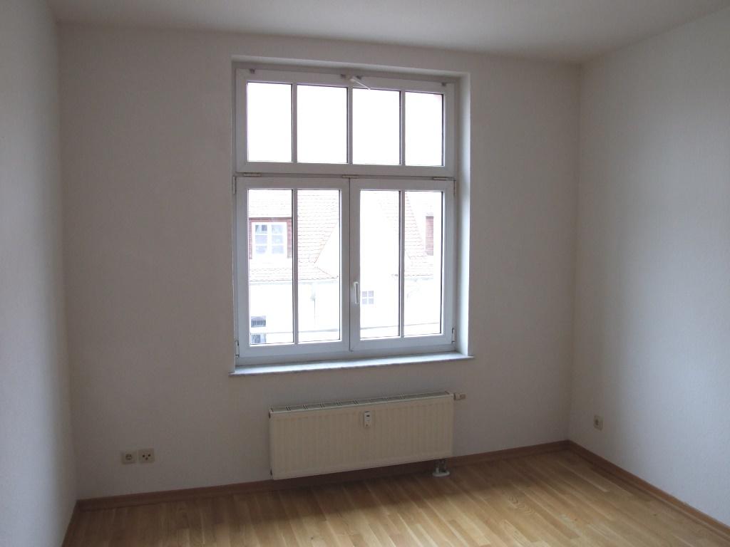 Zimmer (Beispiel)