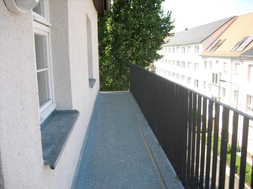 Terrasse (Beispiel)