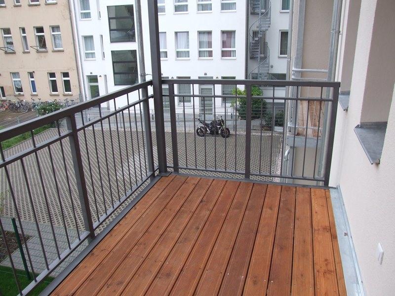 Balkon (Referenz)