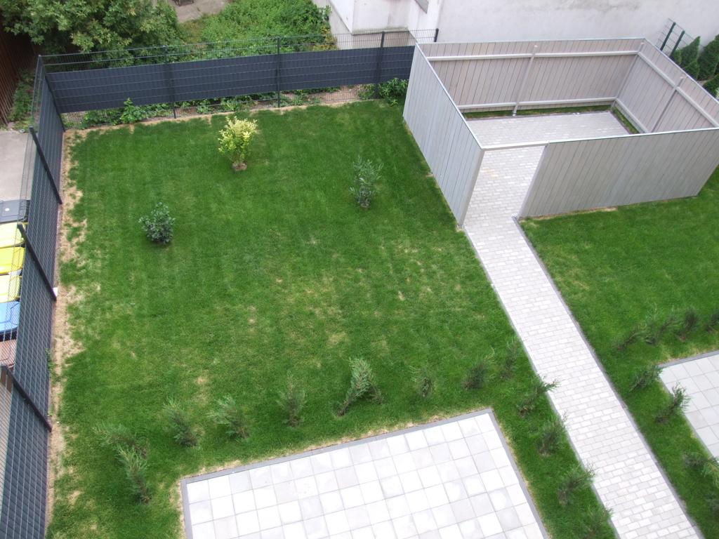 Garten (Referenz)