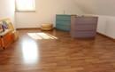Kinderzimmer DG