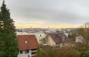 Blick über Freising