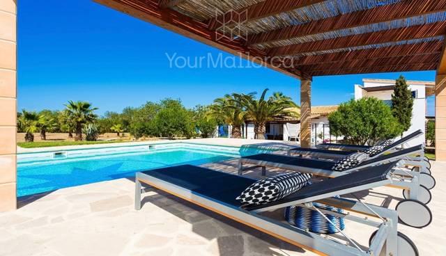 Finca_Mallorca_Azul_9_1400x812_85