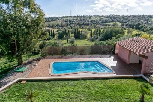 112012-finca-sant-llorenc-des-cardassar-poolbereich-kaufen