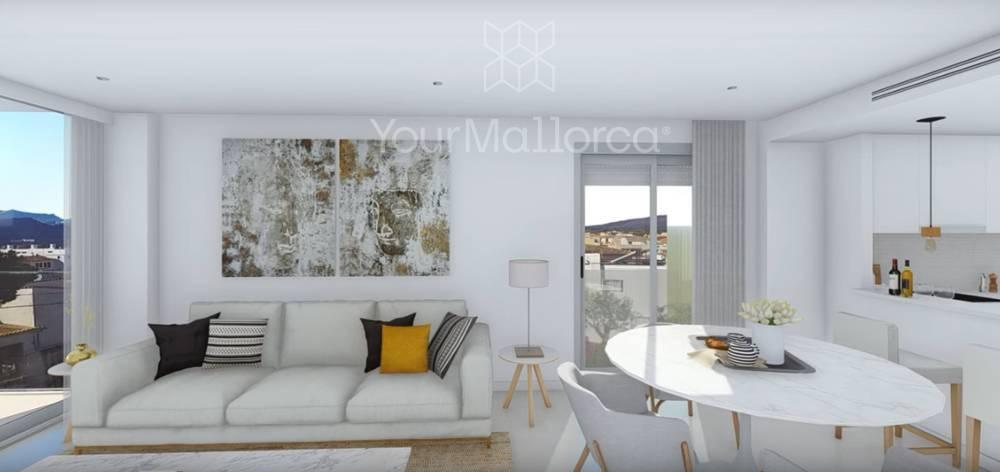 Screenshot_2019-09-01 Residencial Juan Sebastián Elcano(2)
