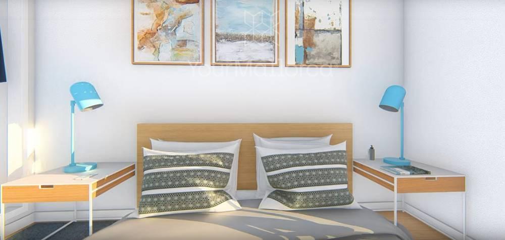 Screenshot_2019-09-01 Residencial Juan Sebastián Elcano(5)