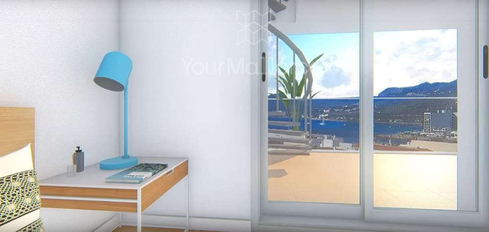 Screenshot_2019-09-01 Residencial Juan Sebastián Elcano(6)