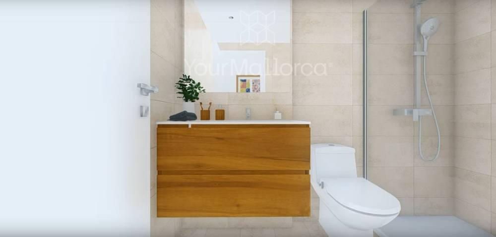 Screenshot_2019-09-01 Residencial Juan Sebastián Elcano(7)