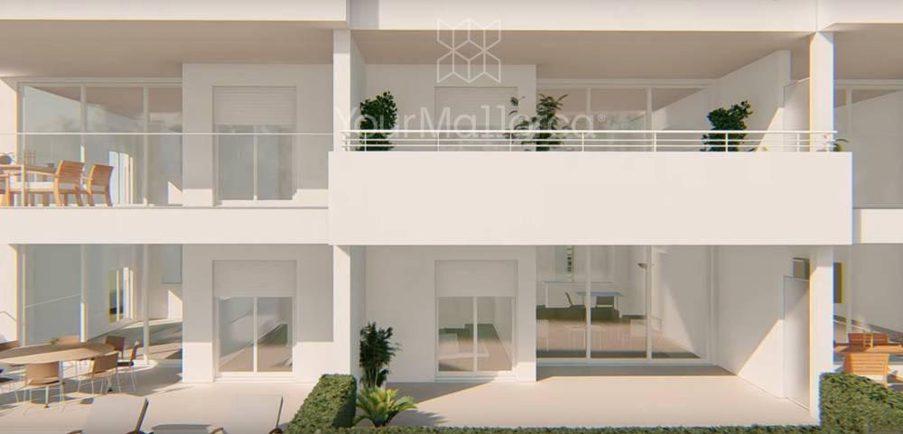 Screenshot_2019-09-01 Residencial Juan Sebastián Elcano(8)