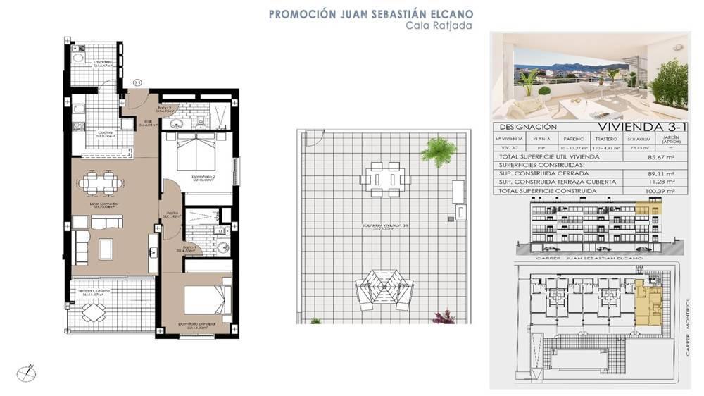 Planos16