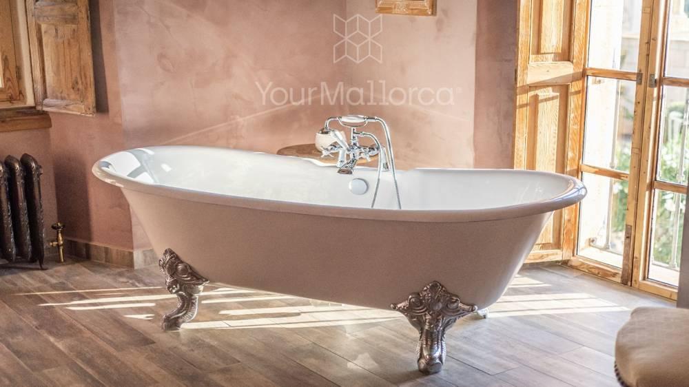 Bonanova Villa for Sale-31