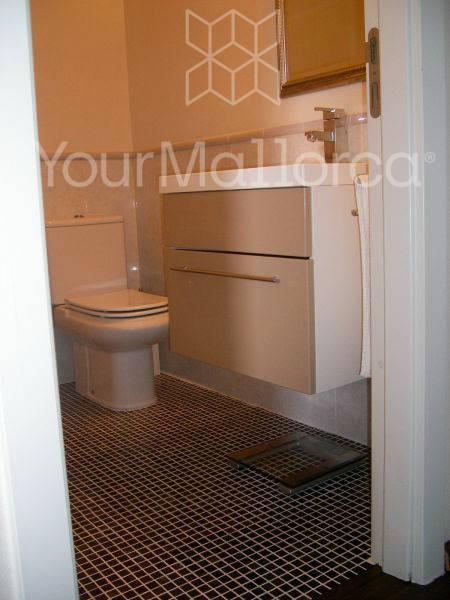 Gäste-WC & Waschen03